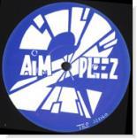 Aim 2 Pleez