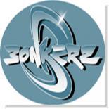 Bonkers / D.A.T.A.