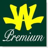JAL Premium