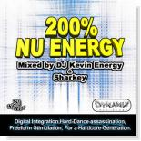 200% Nu Energy